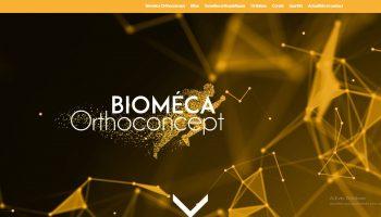 osteopathe a Monaco-osteopathie Monaco-osteopathe pour sportifs Monaco-osteopathe pour bebes Monaco-centre paramedical Monaco-cabinet d'osteopathie Monaco